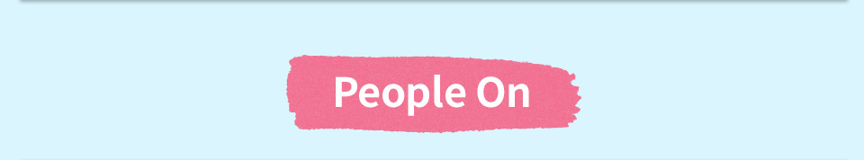 People On